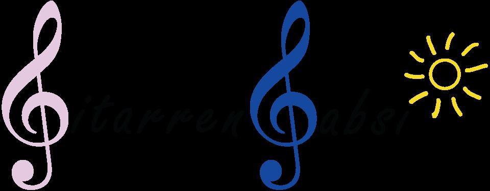 Weil MUSIK das Leben BUNTER macht - Gitarrenunterricht für Erwachsene und Kinder, Workshops, musikalische Früherziehung