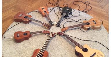 E-Gitarren-im-Kreis